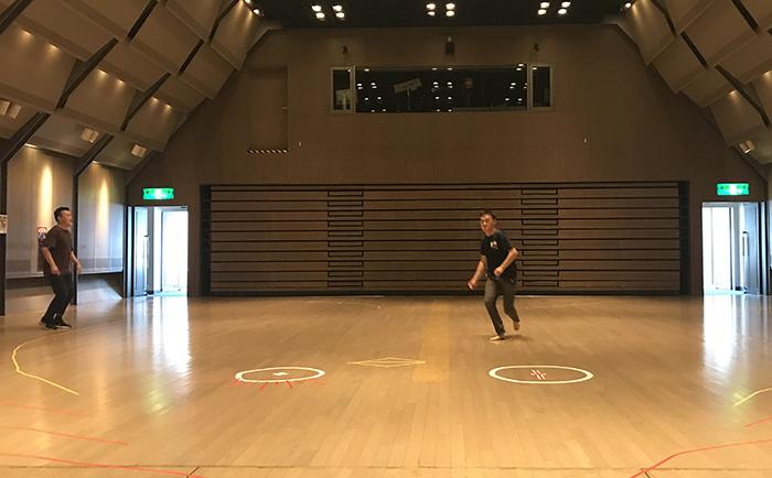 ダンスギャザリング 10.11報告_e0124863_20391082.jpg