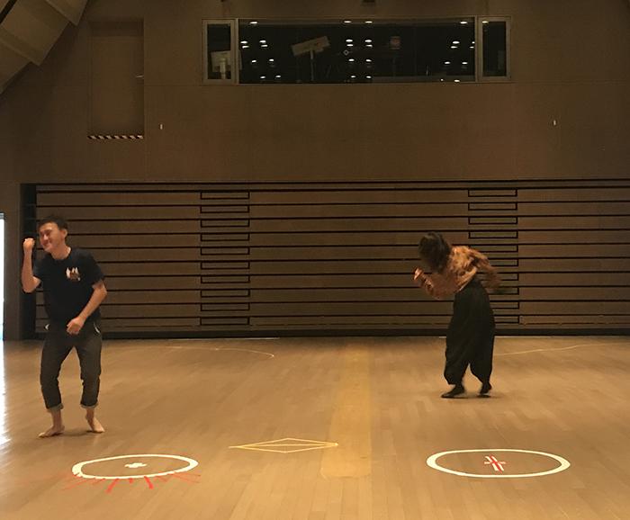 ダンスギャザリング 10.11報告_e0124863_20391443.jpg