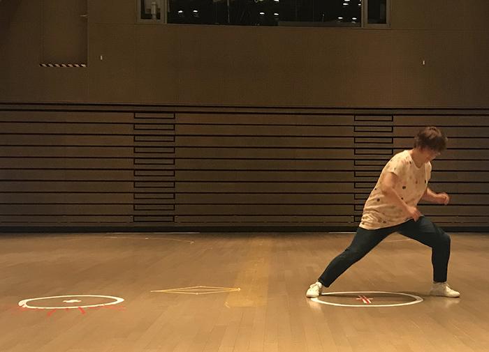 ダンスギャザリング 10.11報告_e0124863_20391995.jpg