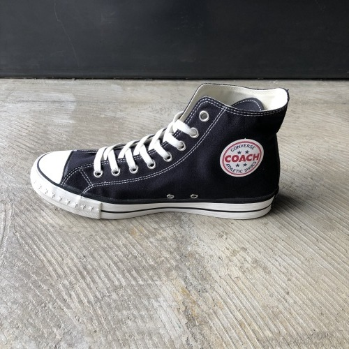CONVERSE ADDICT / 2020 HOLIDAY COLLECTION_f0107865_14552619.jpg