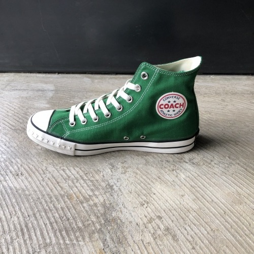 CONVERSE ADDICT / 2020 HOLIDAY COLLECTION_f0107865_14552723.jpg