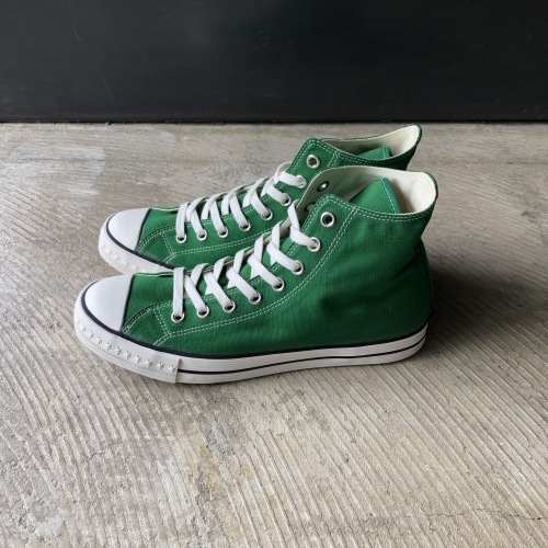 CONVERSE ADDICT / 2020 HOLIDAY COLLECTION_f0107865_14552744.jpg
