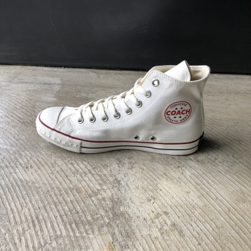 CONVERSE ADDICT / 2020 HOLIDAY COLLECTION_f0107865_14552859.jpg