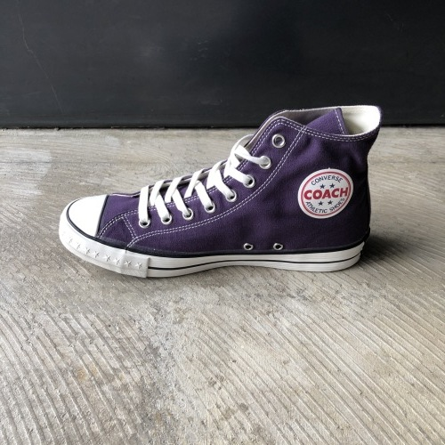 CONVERSE ADDICT / 2020 HOLIDAY COLLECTION_f0107865_14553036.jpg