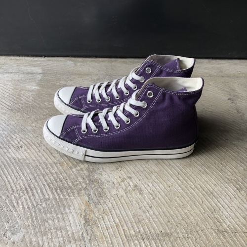 CONVERSE ADDICT / 2020 HOLIDAY COLLECTION_f0107865_14553179.jpg