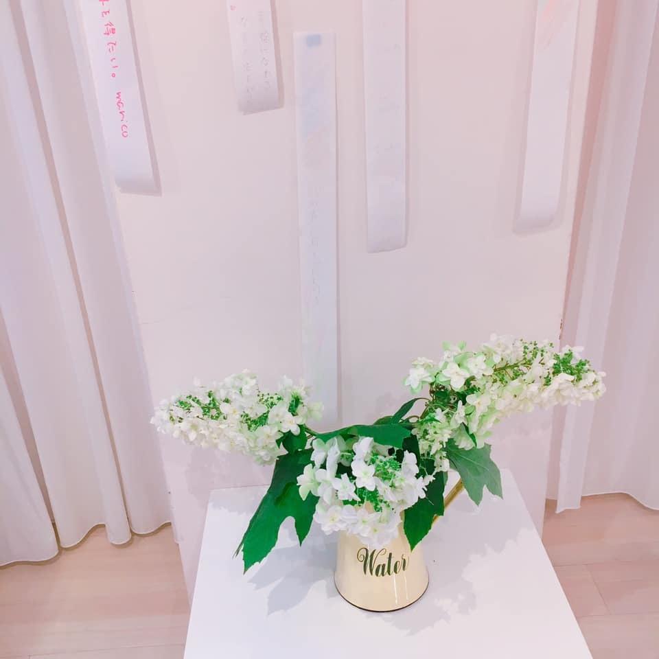 2019年東京オンコロジータッチセラピー講座を振り返り_b0228973_23561073.jpg