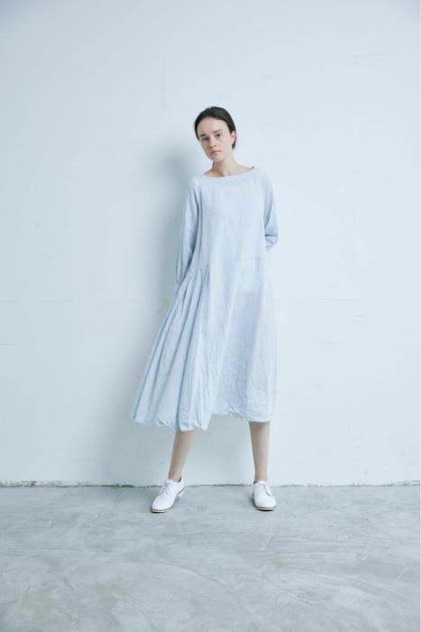 Gauze# spring&summer Collection_e0083986_02074001.jpg