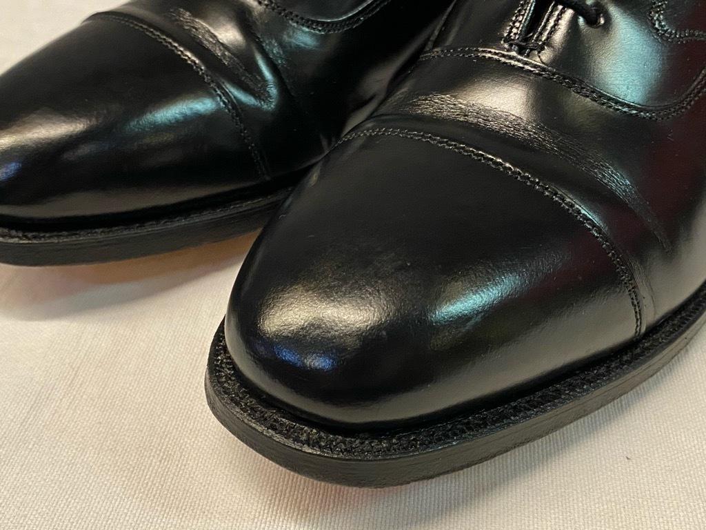 10月17日(土)大阪店スーペリア入荷!#6 LeatherShoes編!!JHONSTON&MURPHY,ALLEN EDOMONS,&EngineerBoots!!(マグネッツ大阪アメ村店)_c0078587_14015679.jpg