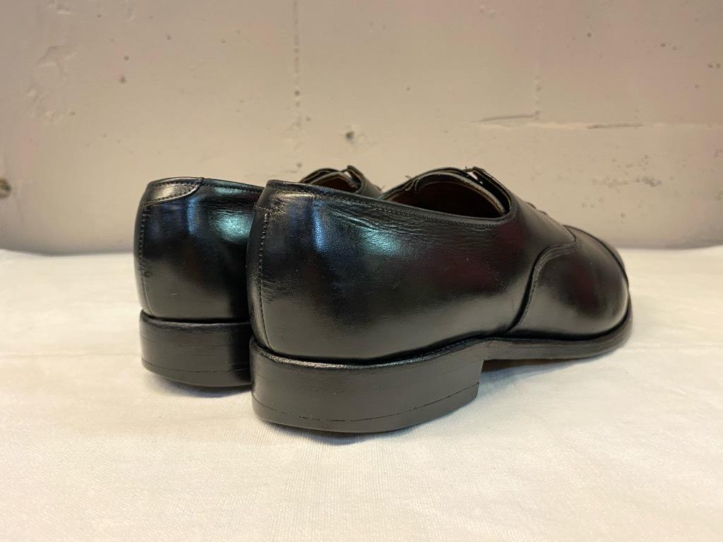 10月17日(土)大阪店スーペリア入荷!#6 LeatherShoes編!!JHONSTON&MURPHY,ALLEN EDOMONS,&EngineerBoots!!(マグネッツ大阪アメ村店)_c0078587_14025428.jpg