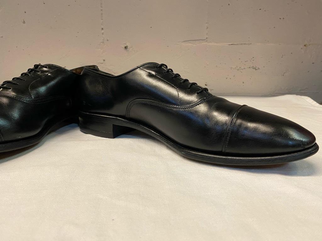 10月17日(土)大阪店スーペリア入荷!#6 LeatherShoes編!!JHONSTON&MURPHY,ALLEN EDOMONS,&EngineerBoots!!(マグネッツ大阪アメ村店)_c0078587_14025534.jpg