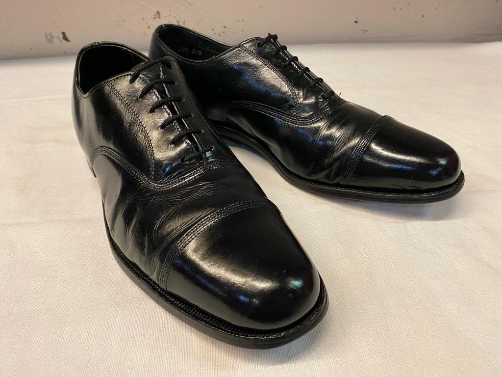 10月17日(土)大阪店スーペリア入荷!#6 LeatherShoes編!!JHONSTON&MURPHY,ALLEN EDOMONS,&EngineerBoots!!(マグネッツ大阪アメ村店)_c0078587_14042645.jpg