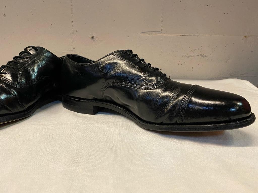 10月17日(土)大阪店スーペリア入荷!#6 LeatherShoes編!!JHONSTON&MURPHY,ALLEN EDOMONS,&EngineerBoots!!(マグネッツ大阪アメ村店)_c0078587_14043228.jpg