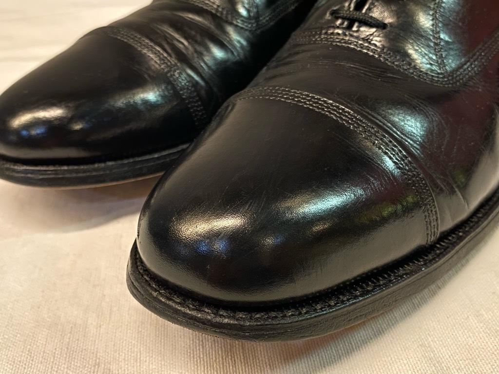 10月17日(土)大阪店スーペリア入荷!#6 LeatherShoes編!!JHONSTON&MURPHY,ALLEN EDOMONS,&EngineerBoots!!(マグネッツ大阪アメ村店)_c0078587_14043498.jpg