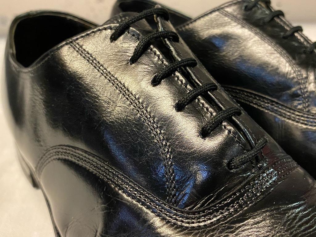 10月17日(土)大阪店スーペリア入荷!#6 LeatherShoes編!!JHONSTON&MURPHY,ALLEN EDOMONS,&EngineerBoots!!(マグネッツ大阪アメ村店)_c0078587_14043796.jpg