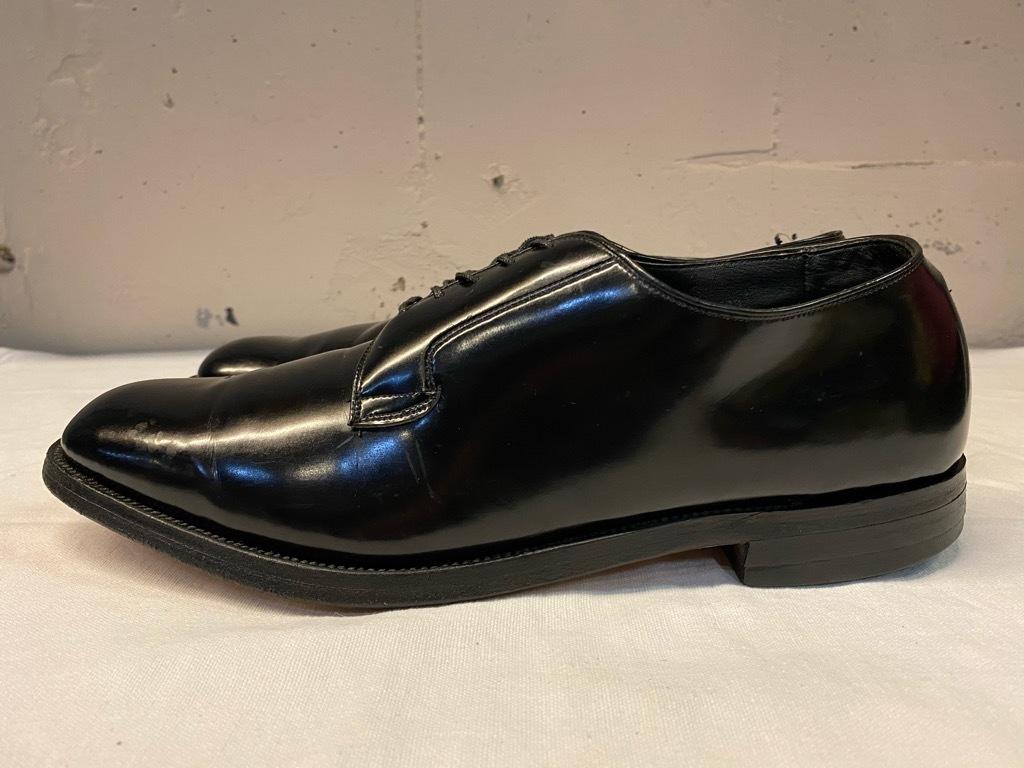 10月17日(土)大阪店スーペリア入荷!#6 LeatherShoes編!!JHONSTON&MURPHY,ALLEN EDOMONS,&EngineerBoots!!(マグネッツ大阪アメ村店)_c0078587_14074507.jpg
