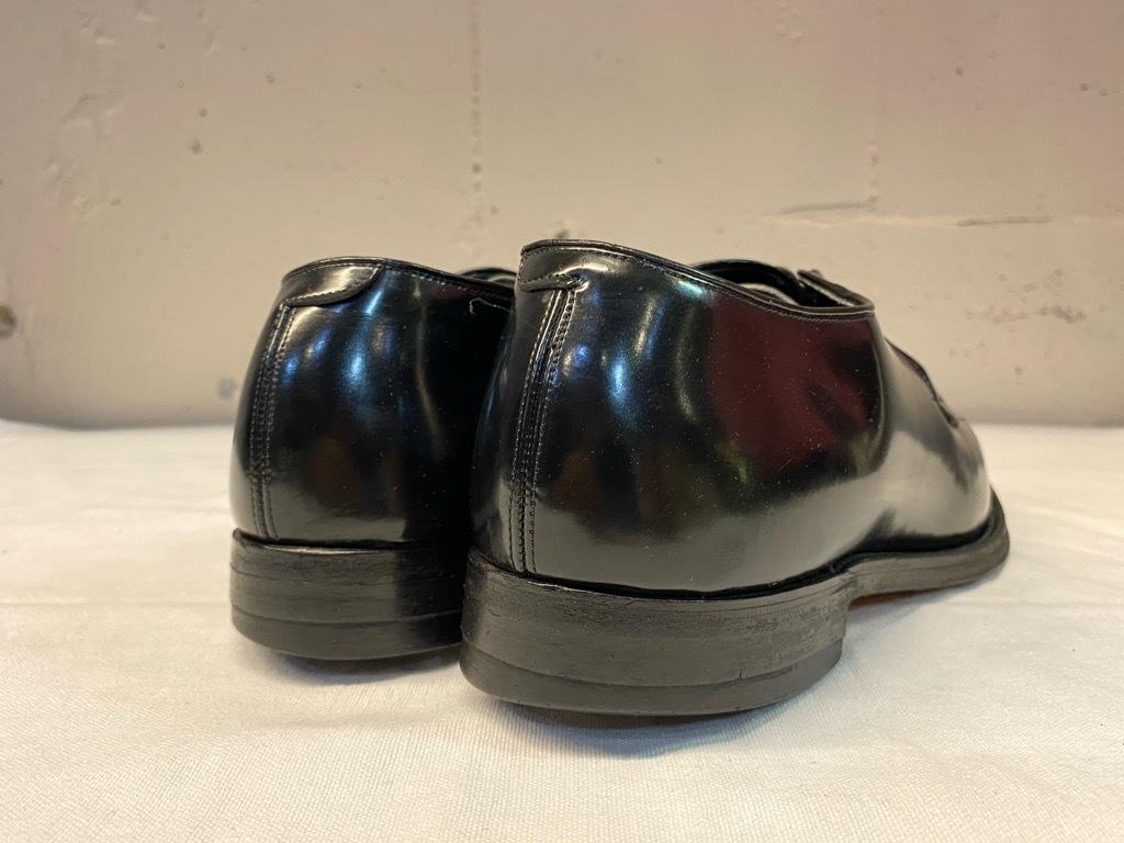 10月17日(土)大阪店スーペリア入荷!#6 LeatherShoes編!!JHONSTON&MURPHY,ALLEN EDOMONS,&EngineerBoots!!(マグネッツ大阪アメ村店)_c0078587_14074606.jpg