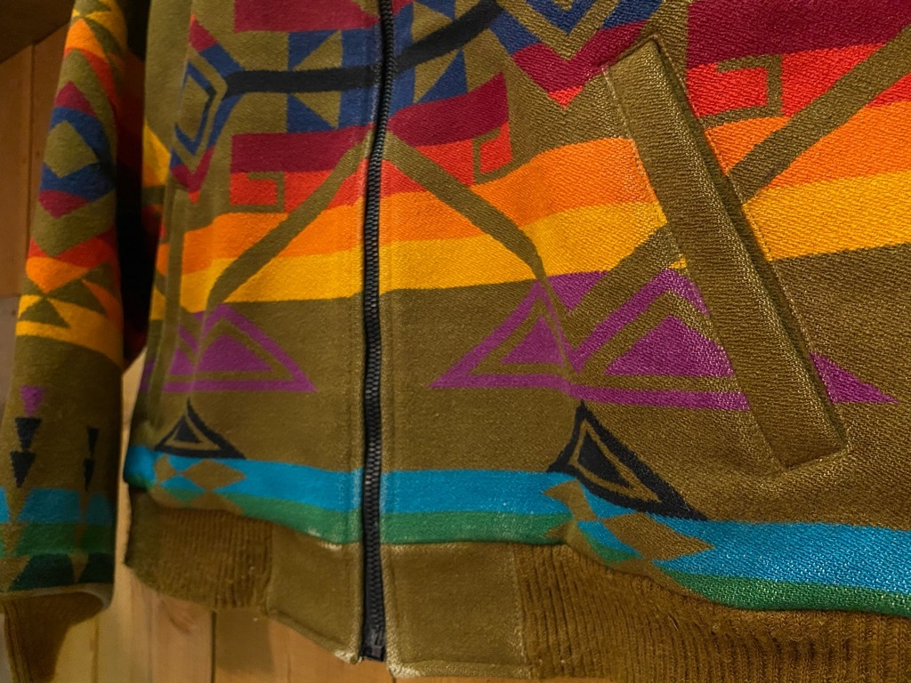 10月17日(土)大阪店スーペリア入荷!#7 MIX編!!Wrangler,Levi\'s,Brooks Brothers,Polo&Pendleton!!(マグネッツ大阪アメ村店)_c0078587_22374436.jpg