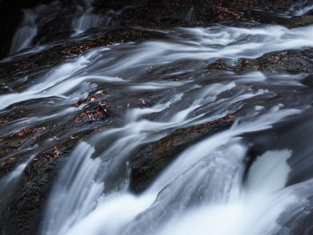 竜頭の滝でライブNDを試してみた_f0224100_10463128.jpg