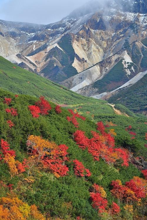 十勝岳温泉②_f0116528_20124062.jpg