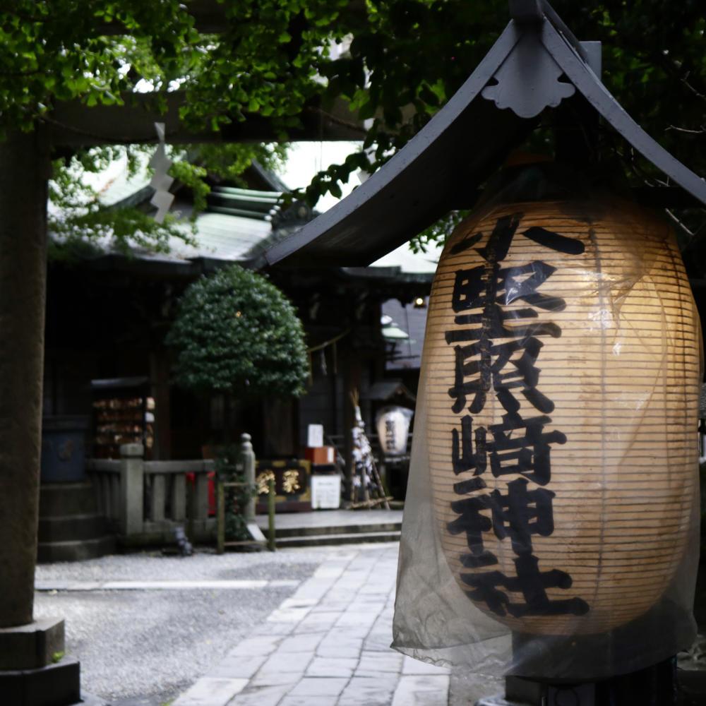小野照崎神社と下谷坂本富士_c0060143_19013199.jpg