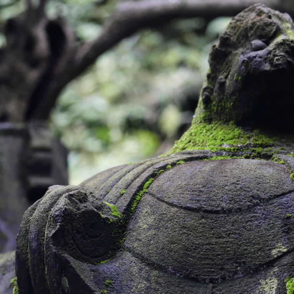 小野照崎神社と下谷坂本富士_c0060143_19021843.jpg