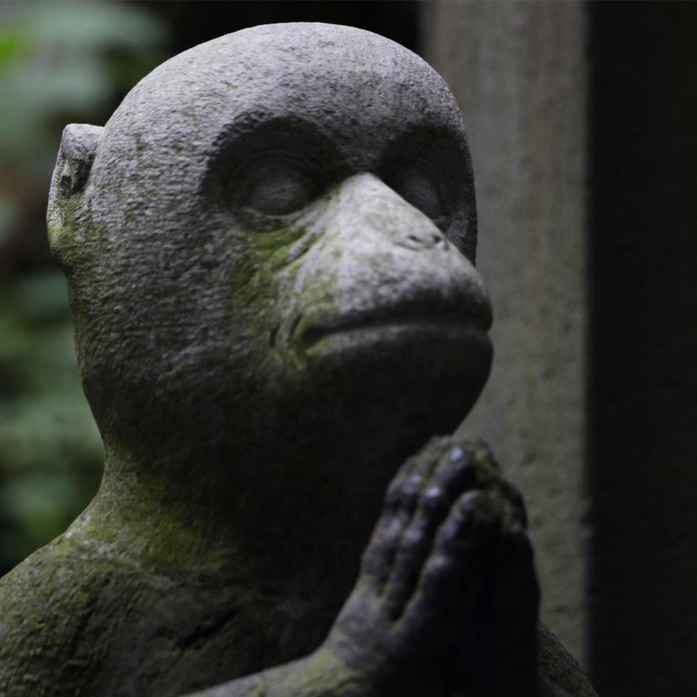 小野照崎神社と下谷坂本富士_c0060143_19021940.jpg