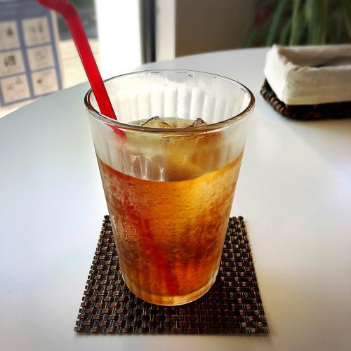ICHI CAFE(イチカフェ) NAGOYA_e0292546_21344684.jpg
