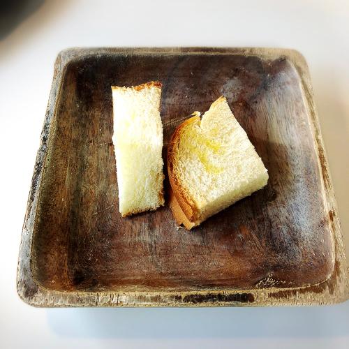 ICHI CAFE(イチカフェ) NAGOYA_e0292546_21352139.jpg