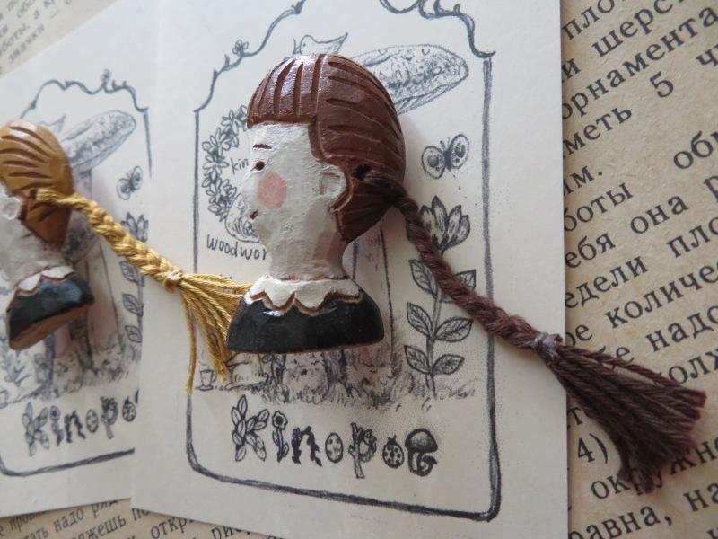 kinopoeさんの作品は、物語のはじまりの予感<後編>_f0129557_13443677.jpeg
