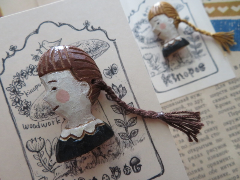 kinopoeさんの作品は、物語のはじまりの予感<後編>_f0129557_13450344.jpeg