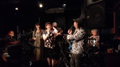 『宮路一昭feat太田貴子 TONES Night NEO!!』ありがとうございました!_a0087471_17282517.jpg