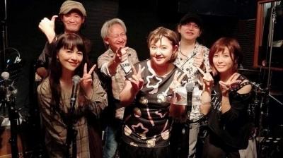 『宮路一昭feat太田貴子 TONES Night NEO!!』ありがとうございました!_a0087471_17313925.jpg