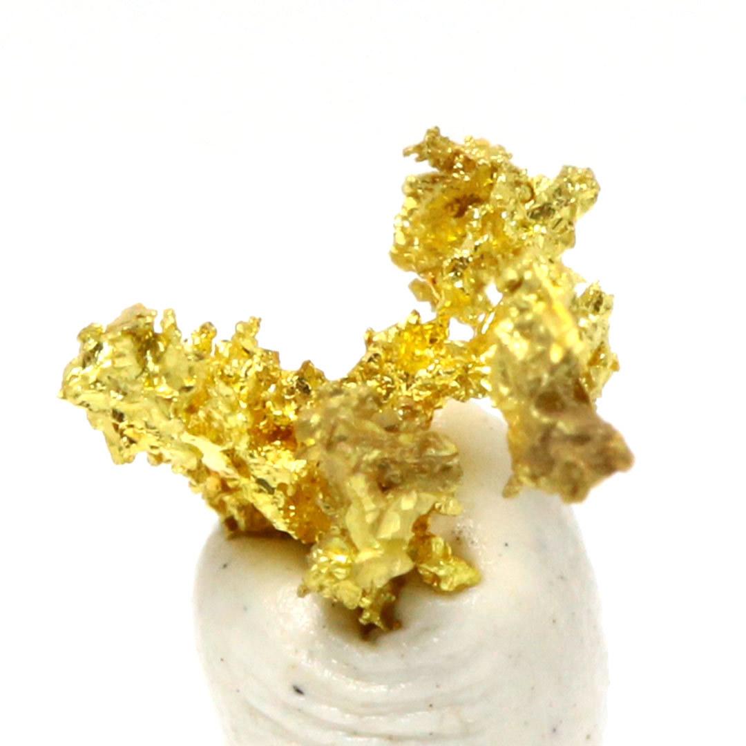 """山から産出される\""""金\"""" 自然金の原石_d0303974_17293585.jpg"""