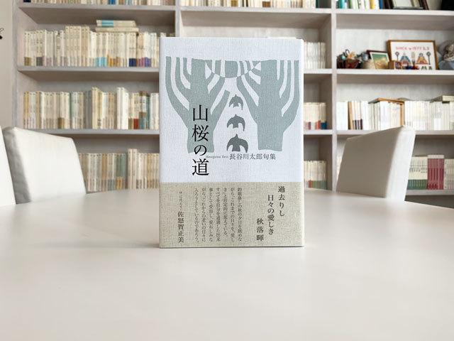 田中裕明の句の取り合わせの新しさに感銘を受けて作った句もある、、、_f0071480_18281387.jpg