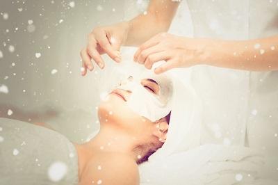 如何護理幹性皮膚?乾性皮膚不適合祛斑嗎_c0397685_17543944.jpg