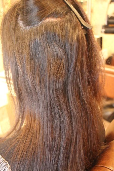 髪の体力を考えよう。_b0210688_08023441.jpg