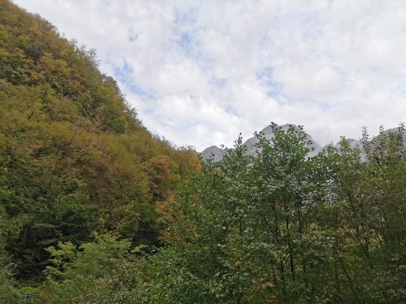 風の洞窟_f0106597_05192050.jpg