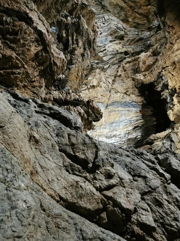 風の洞窟_f0106597_05210754.jpg