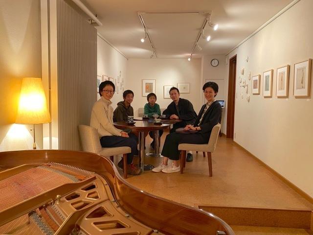2020 宮嶋淳子さん木版画展 3_e0151902_18322406.jpg