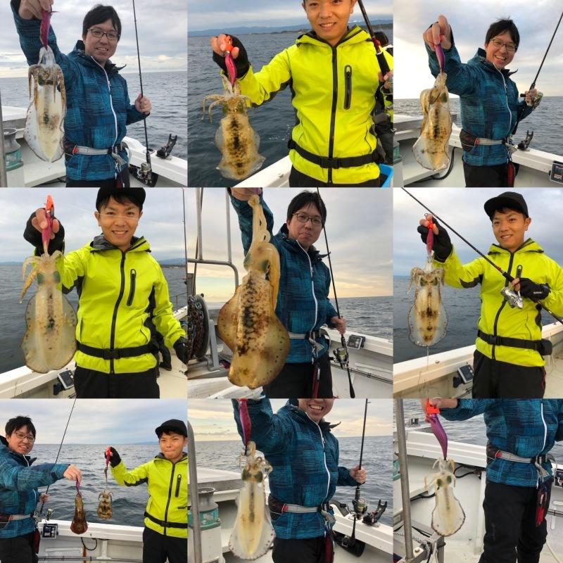 10月の釣果。_b0282208_20593896.jpeg