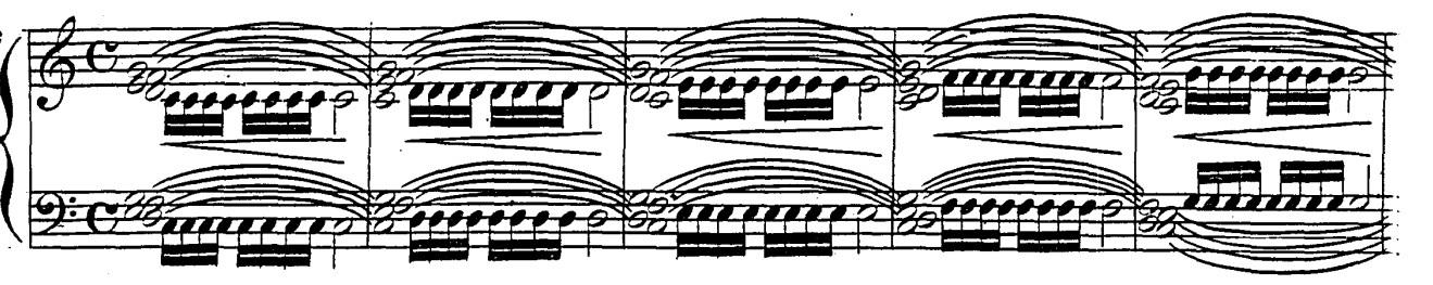 11/13(金)1843年製プレイエルによるショパン《練習曲集(全27曲)》《ソナタ集(全2曲)》+鈴木光介新作 (2020/11/02 Update)_c0050810_20572980.jpg