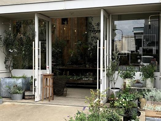 Garage Toyohashi_a0147813_22511732.jpg