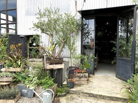 Garage Toyohashi_a0147813_22515473.jpg