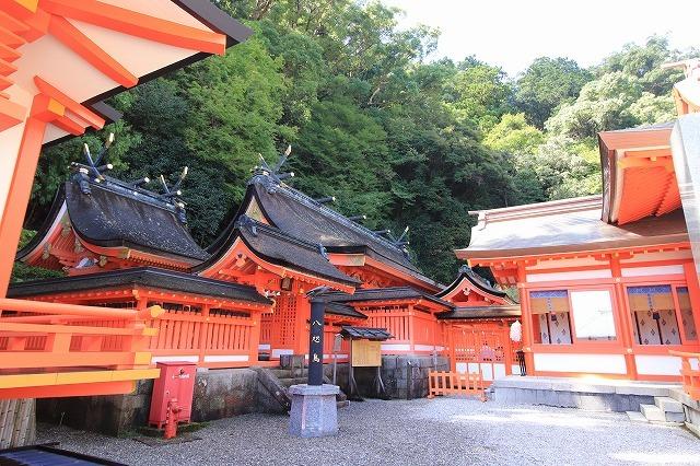 熊野那智大社参詣(撮影:10月11日)_e0321325_15500670.jpg