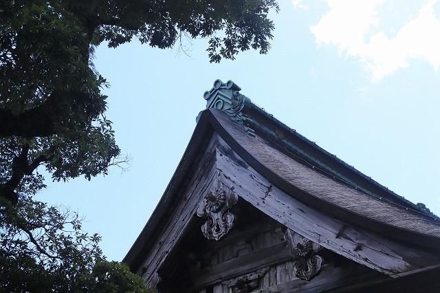 青岸渡寺参拝(撮影:10月11日)_e0321325_16313919.jpg