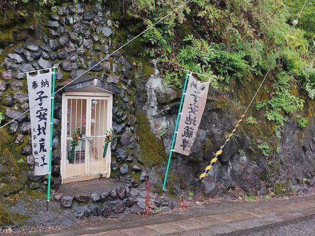 Go toの弾丸ツアー:①チャンホンとの出逢いin和歌山_d0137326_00224754.jpg