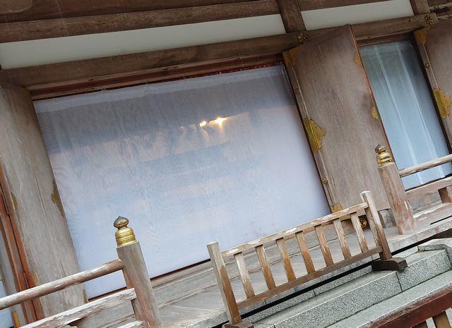 Go toの弾丸ツアー:①チャンホンとの出逢いin和歌山_d0137326_01321278.jpg