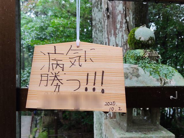 Go toの弾丸ツアー:①チャンホンとの出逢いin和歌山_d0137326_01333048.jpg