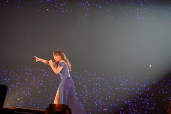 作曲家・筒美京平先生の訃報に涙しました。歌手・鮎川麻弥の第一歩は、筒美先生のメロディでした。_c0118528_18104328.jpg