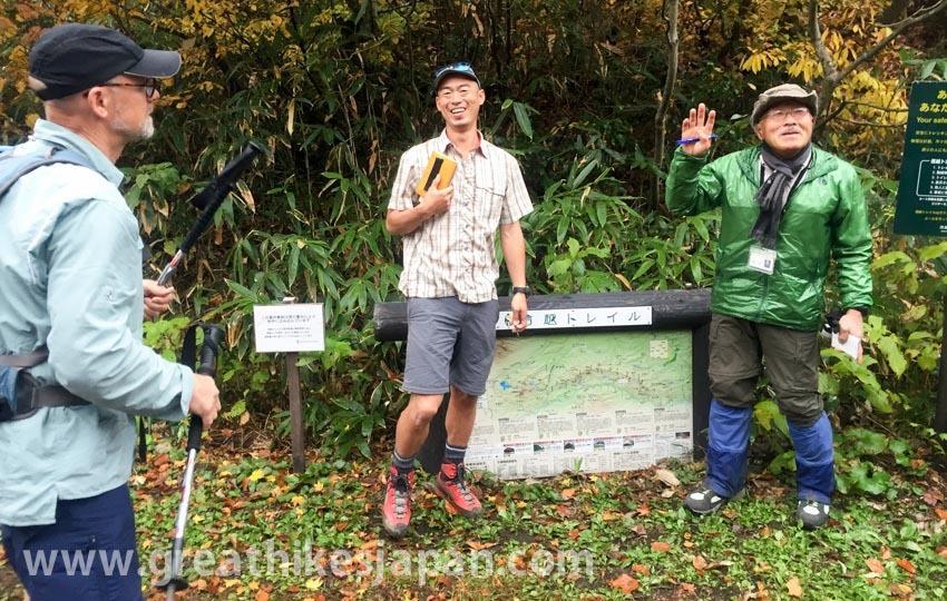 トレイル歩きで伝える日本の里山文化。人を引き付ける信越トレイルの魅力。_d0112928_00503831.jpg
